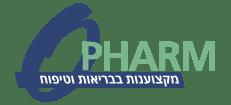 O-pharm_logo
