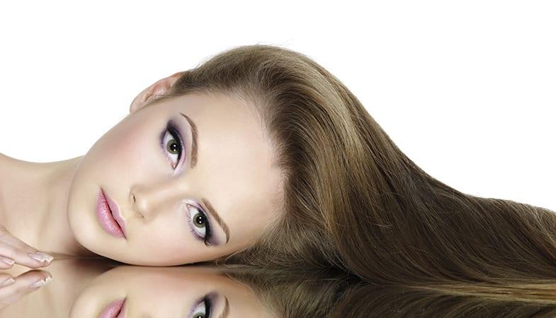 ויטמינים לשיער בריא