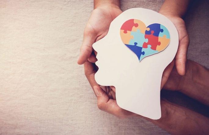 פסיכולוגיה חיובית: מהי ואיך מאמצים אותה? – אלטמן
